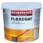 ISOMAT FLEXCOAT