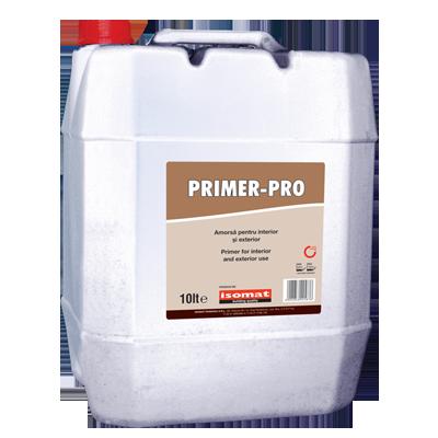 PRIMER-PRO