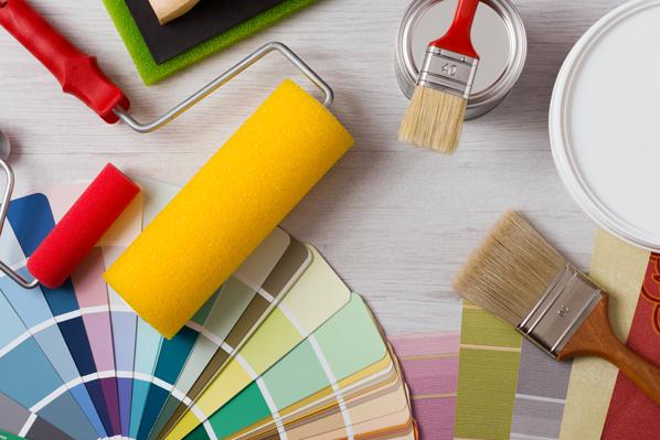 Consultanți în Culori