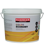 ISOMAT COLOR ECONOMY
